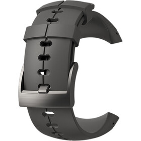 Suunto Spartan Ultra Kit de bracelet de montre interchangeable, stealth titanium